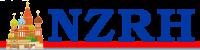 Nacionalna Zajednica Rusa Hrvatske